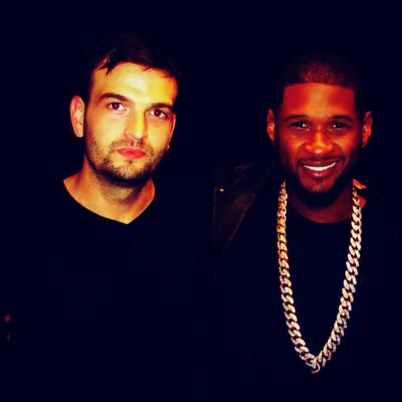 brandon milwaukee, Usher in Milwaukee, BRANDON MKE, MILWAUKEE, brandonMKE, brandon in milwaukee, usher, milwaukee